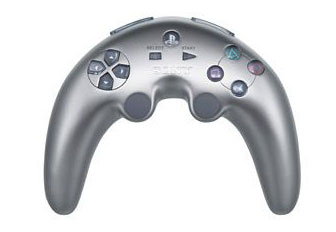 ps3_controller.jpg