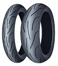 Michelin Pilot Power.jpg