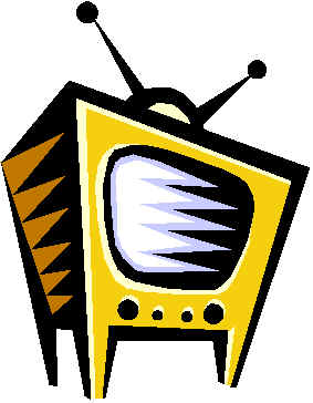 television_old.jpg