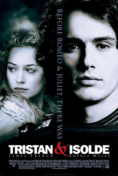 tristan_and_isolde.jpg