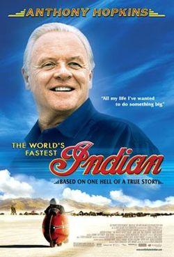 Worlds_fastest_indian.jpg