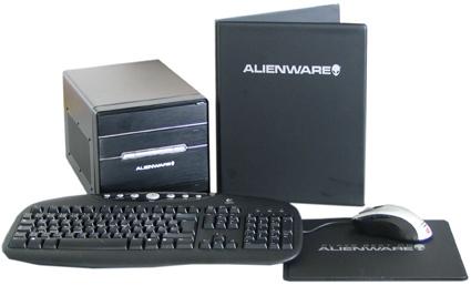 alienwareCube.jpg