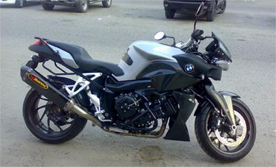 bmk1200R.jpg