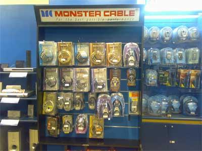 monstercableskw.jpg