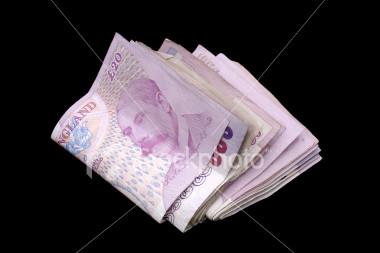 uk_pounds.jpg