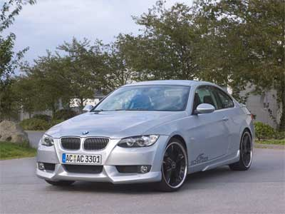 2007-AC-Schnitzer-BMW-E923d.jpg