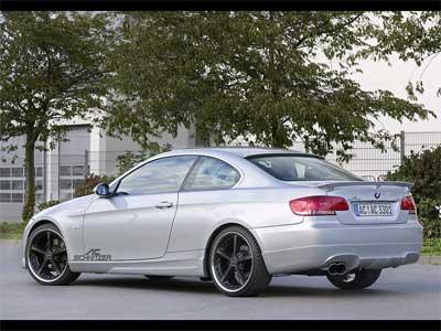 2007-AC-Schnitzer-BMW-E923f.jpg