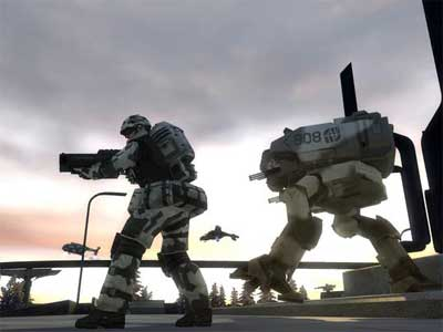 Battlefield-2142.jpg