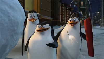 Madagascar_Penguins.jpg