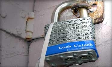 big-lock.jpg