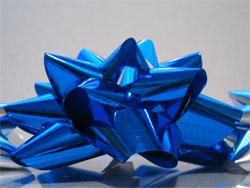 bluebow.jpg