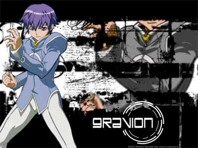 gravion.jpg