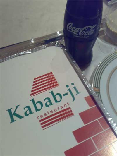 kabab2.jpg