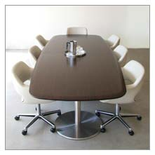 smooth-conference-table.jpg