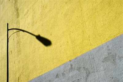 wall_light.jpg