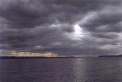 Cloudy-Lake.jpg