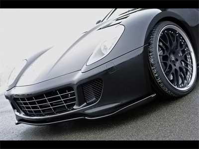 Hamann-Ferrari-599-GTB-FST.jpg