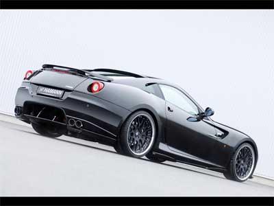 Hamann-Ferrari-599-GTB-SAT.jpg