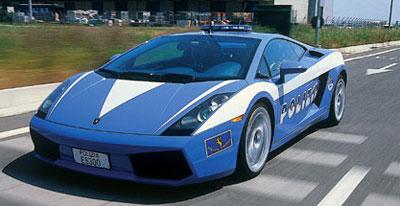 Lamborghini_Police_Car.jpg