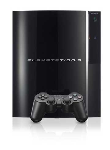 PS3.jpg