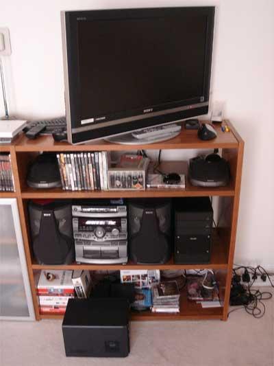 RoomMedia1.jpg