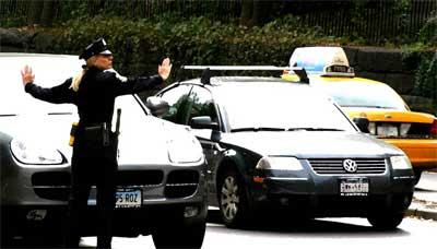 Traffic-Cop4.jpg