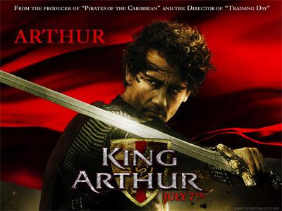 king-arthur-wallpaper-1-799.jpg
