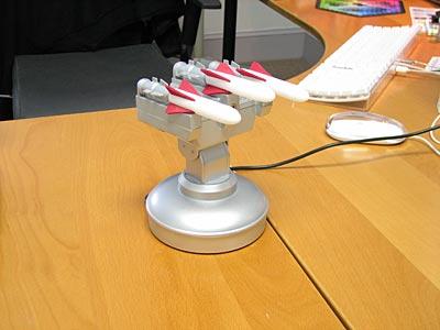 rocket_launcher_v2_desk.jpg