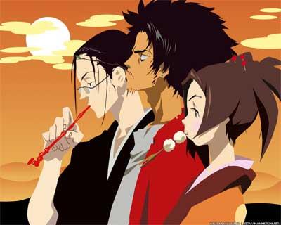 samurai_champloo_001sm.jpg