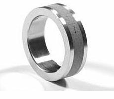stainless-steel-concrete-ring.jpg