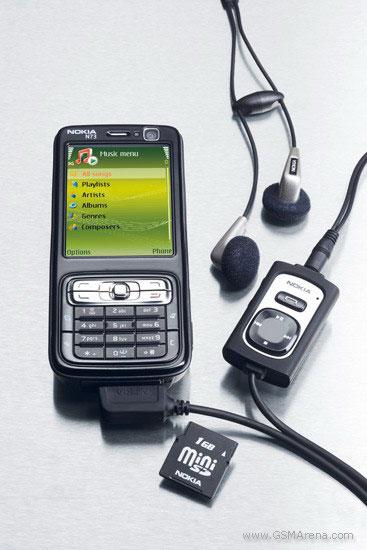 N73Music.jpg