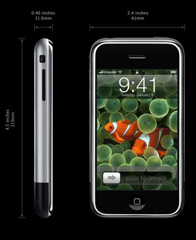 appleiphone1.jpg