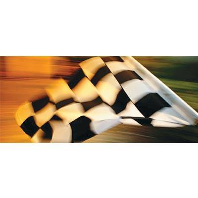 checkeredflag.jpg
