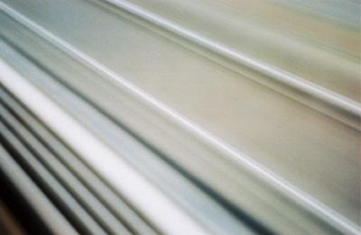 train_rails.jpg