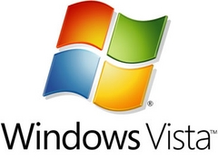 windows vista.jpg