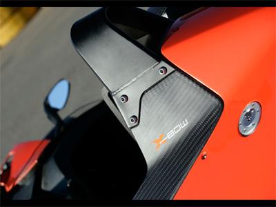 2007-KTM-X-Bow-Pr10.jpg