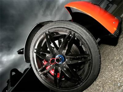 2007-KTM-X-Bow-Pr11.jpg