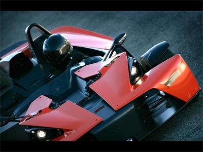 2007-KTM-X-Bow-Pr12.jpg