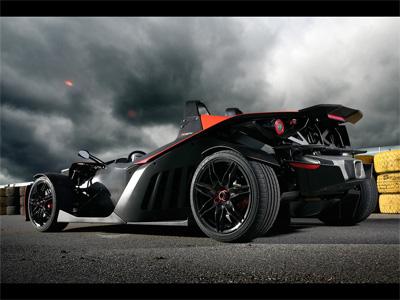 2007-KTM-X-Bow-Pr15.jpg