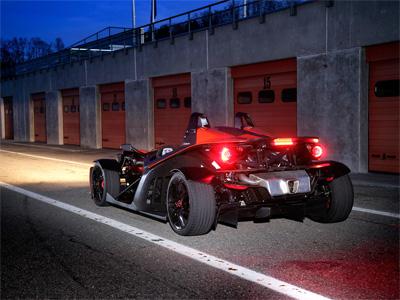 2007-KTM-X-Bow-Pr18.jpg