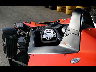 2007-KTM-X-Bow-Pr21.jpg