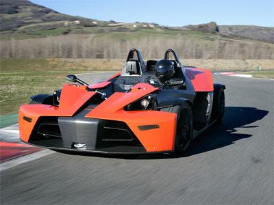 2007-KTM-X-Bow-Pr4.jpg