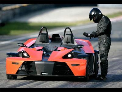 2007-KTM-X-Bow-Pr5.jpg