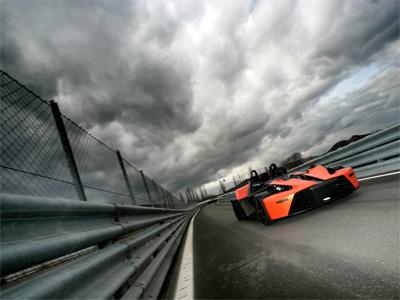 2007-KTM-X-Bow-Pr8.jpg