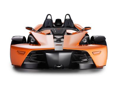 2007-KTM-X-Bow1.jpg