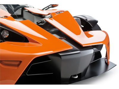 2007-KTM-X-Bow6.jpg