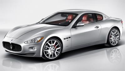 2007-Maserati1.jpg
