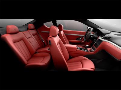 2007-Maserati2.jpg
