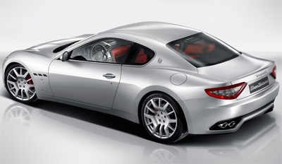 2007-Maserati4.jpg