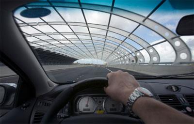 drivingaround.jpg
